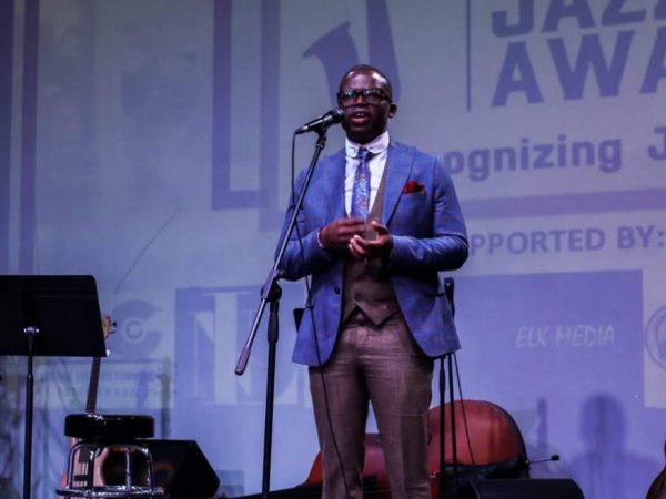 LN Wines Celebrating the Musical Artistry Of Jazz