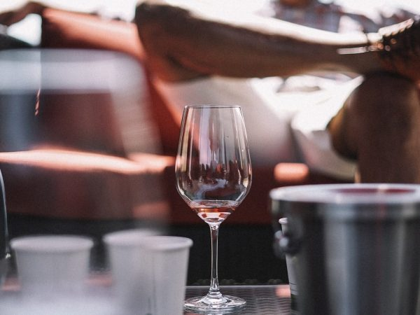 Wine Tasting Etiquette for an Enjoyable Experience